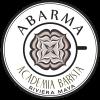 Logotipo de Abarma