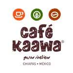 Logo de Latte Art Gradin System